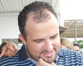 Ricardo_maia_chaves