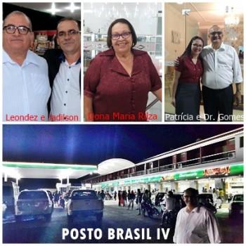 Posto_Brasil_4_1