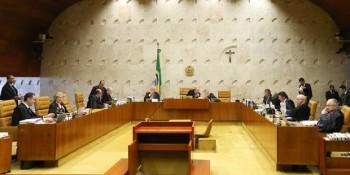 stf-julgamento-uso-de-drogas-Lula-Marques-Agencia-PT_e54b5ef0a0