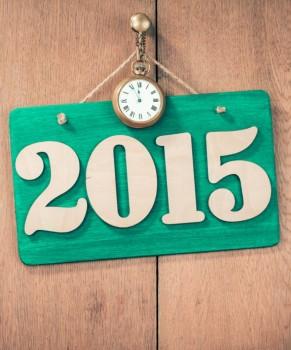 retrospectiva2015-dest1