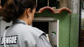 agente-de-saude-dengue-porto-alegre