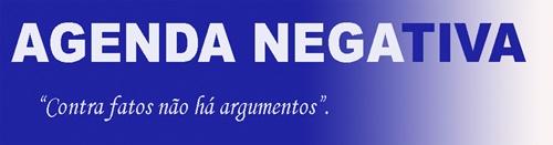 Agenda_Negativa