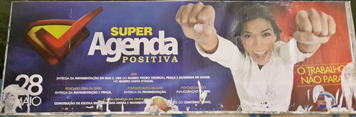 Agenda_positiva